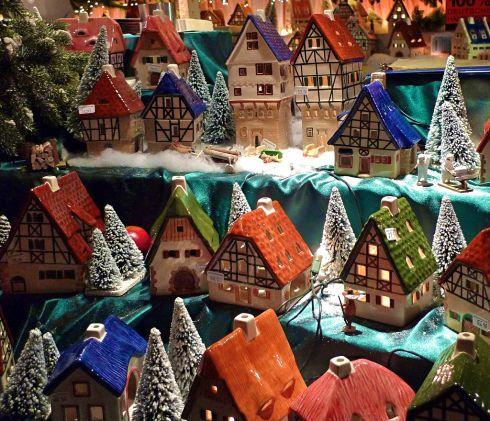 Best 25+ German christmas markets ideas on Pinterest | Christmas ...
