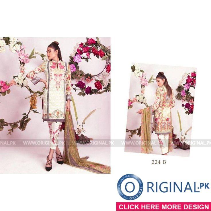 Rang Rasiya 224-B Florence Eid Collection 2017 - Original Online Shopping Store #rangrasiya #rangrasiya2017 #rangrasiyaflorenceeid2017 #womenfashion's #bridal #pakistanibridalwear #brideldresses #womendresses #womenfashion #womenclothes #ladiesfashion #indianfashion #ladiesclothes #fashion #style #fashion2017 #style2017 #pakistanifashion #pakistanfashion #pakistan Whatsapp:+923452355358 Website: www.original.pk