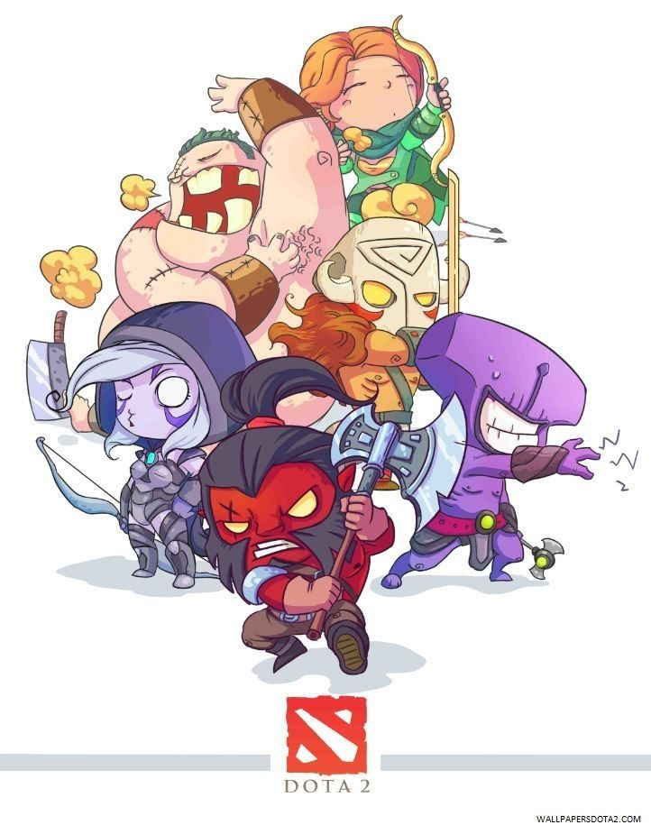116 best dota images on pinterest dota 2 dota2 funny and fan art dota 2 heroes iphone retina wallpaper voltagebd Images