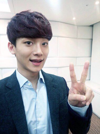 100 best Chen images on Pinterest Chen, Exo chen and Beautiful - k chen amerikanischer stil