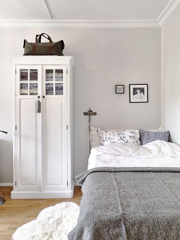 Heart Handmade UK: Inspiring Small Space Living