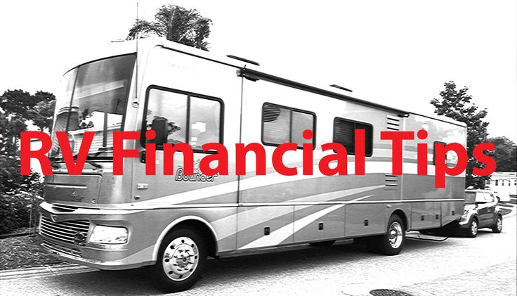 RV Financials, Part-5, RV Re-Sale Expectations and Upgrade Costs