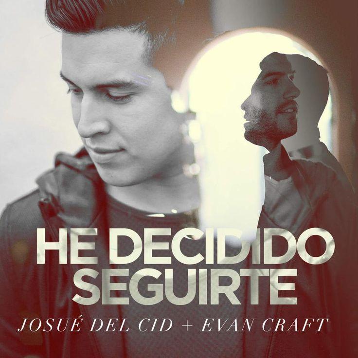 Musica Cristiana por Josue Del Cid