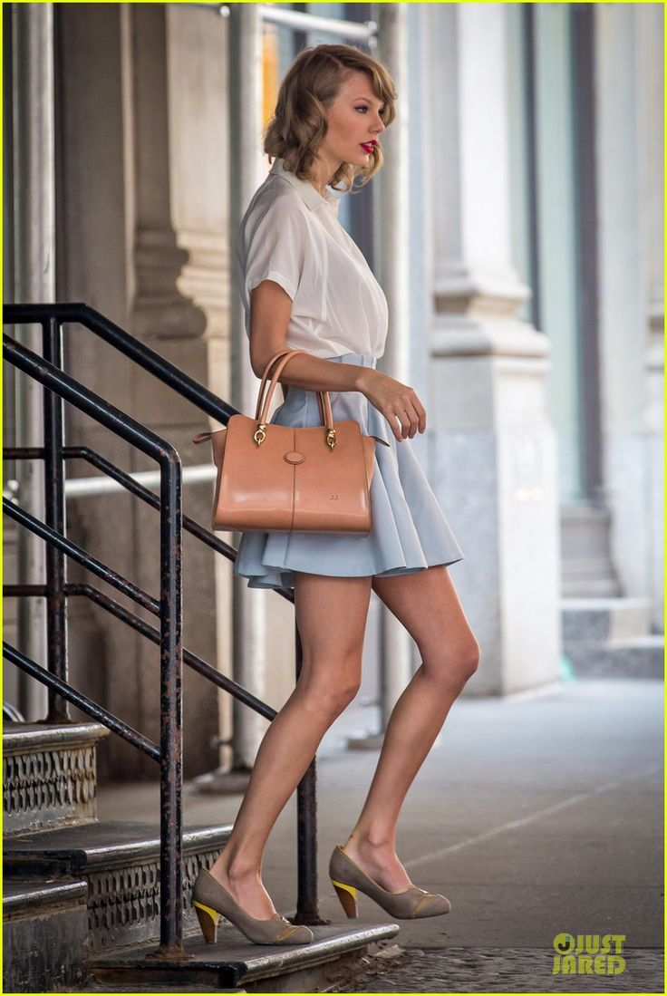 best taylor swift images on pinterest taylor swift taylors