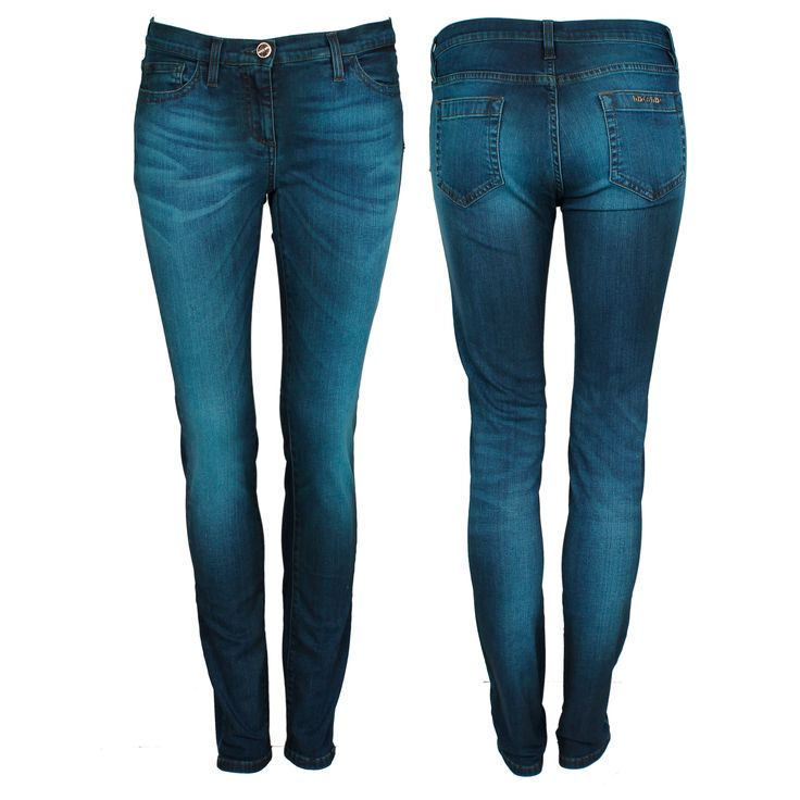 #whoswho #greenbird #marinamall #abudhabi #abudhabifashion #abudhabistyle #dubai #dubaifashion #dubaistyle #fashionista #womenswear #eveningwear #casualwear #fall2013 #winter2014 #jeans #pants #denim #bluedenim #bluejeans #skinnyjeans