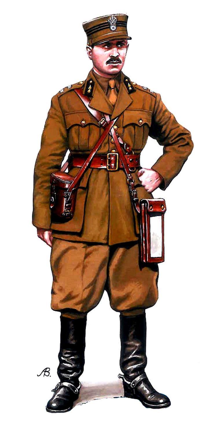 Greek Artillery Lieutentant | WWII INFANTRY | Ww2 uniforms ... - photo#22