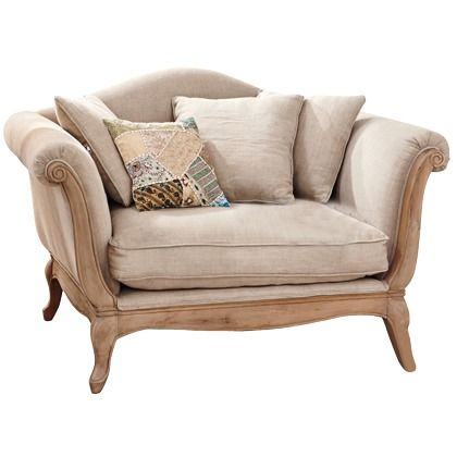 403 best zuhause images on pinterest ad home armchairs and babies nursery