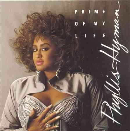 Personnel includes: Phyllis Hyman, Betty Wright (vocals); Jack Faith (saxophone); Lambchops (piano, synthesizer); Kent Hewitt (piano); Dave Darlington (keyboards, bass); Jim Salamone (keyboards, drums