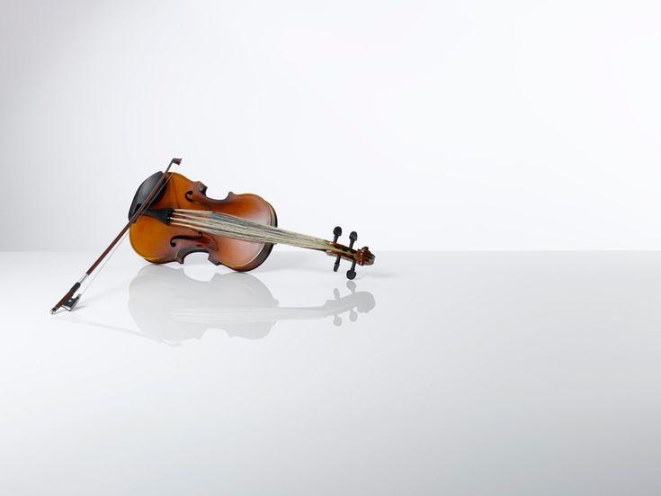 Violin_00003