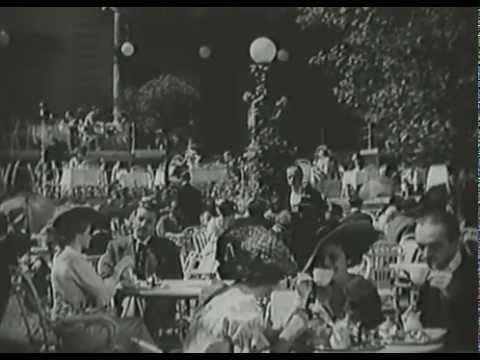 Lila akác - 1934 Rendező - Székely István Szereplők - Kabos Gyula, Biller Irén, Ágai Irén, Nagy György https://www.youtube.com/watch?v=zw0DDAIUYfE&list=PLBF68AB5E1416545F&index=17