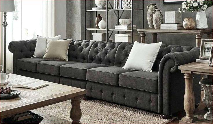 12 original Riesen sofa | Ruang keluarga mewah, Warna ...