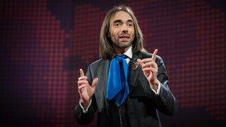 TED Talks   TED.com