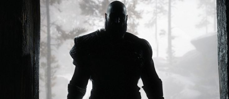 The God of War release date has been announced. Sony Santa Monica confirmed that the upcoming third-person hack and slash title is set for release on the 20th of April 2018.