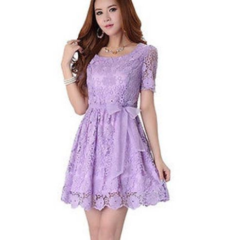 Cheap dress sneakers for women, Buy Quality women dress elegant directly from China dress short Suppliers:                                                      ACTUAL MEASUREMENT