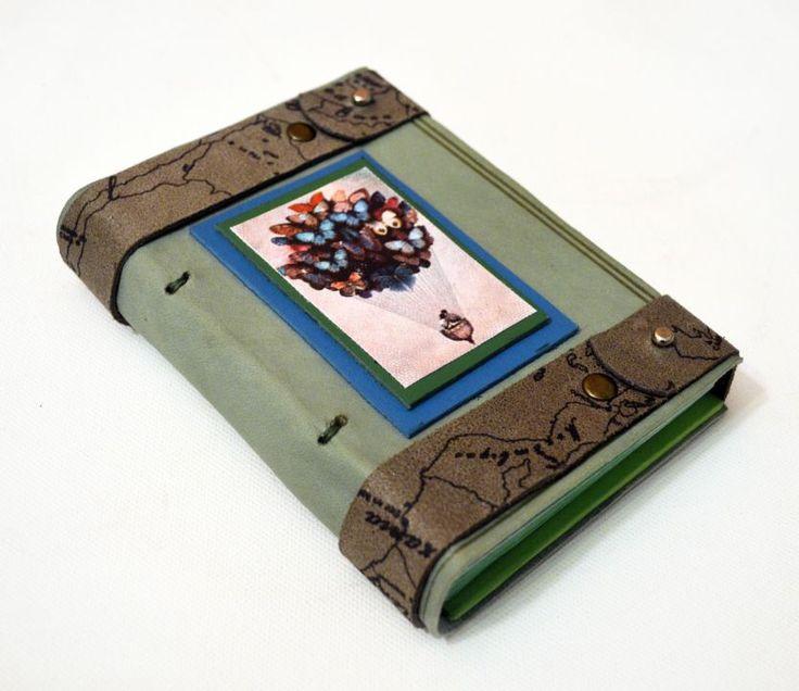 50 LEI | Jurnale handmade | Cumpara online cu livrare nationala, din Iasi. Mai multe Papetarie in magazinul PushDesign pe Breslo.