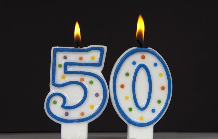 Do These Things Before You Turn 50  http://www.menshealth.com/guy-wisdom/50-things-to-do-before-fiftieth-birthday?utm_source=facebook.com