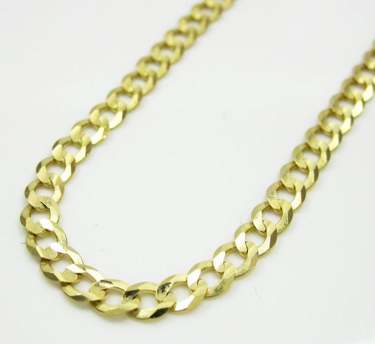1000 images about Latest Jewelry Trends For Men on