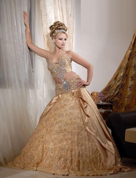 17 Best Images About Most Expensive Wedding Dress On Pinterest