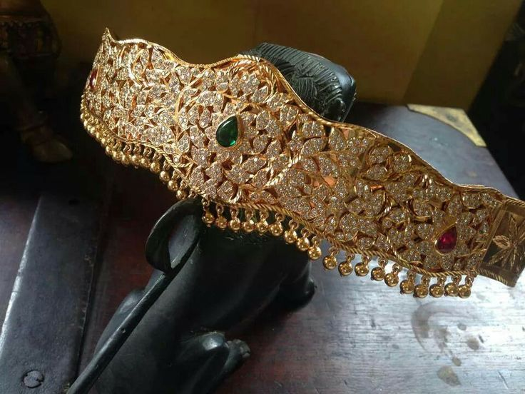 1000 Images About Gold On Pinterest Indian Bridal