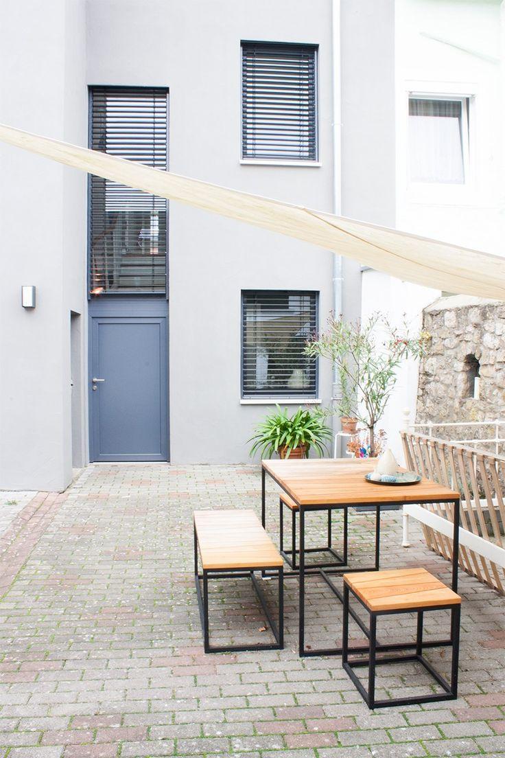 homestory interior design danishdesign white outdoor