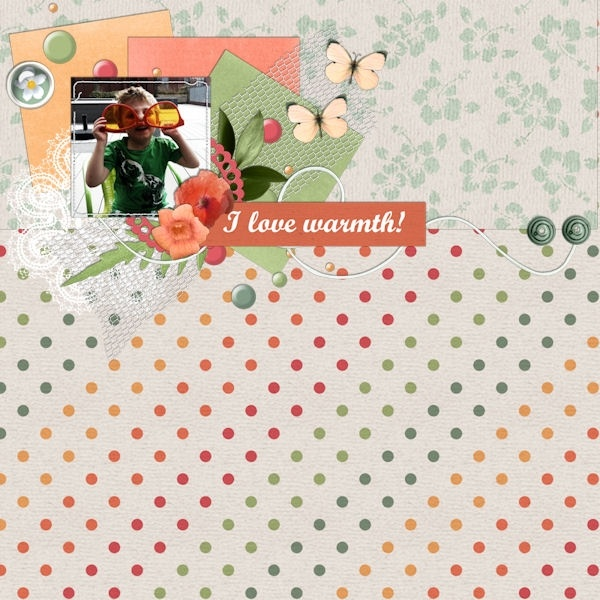 Credits: There will come a Time full kit @Memory Littles Scraps http://www.mscraps.com/shop/angelledesign-twcat-fullkit