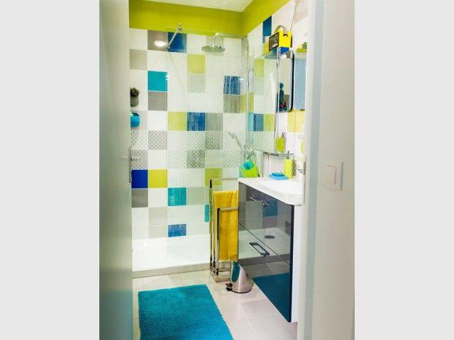 The 25+ best Amenagement salle d\'eau ideas on Pinterest ...