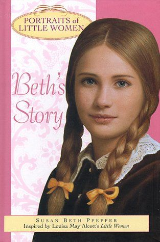 Review  Little Women  Louisa May Alcott     Girl with her Head in a Book