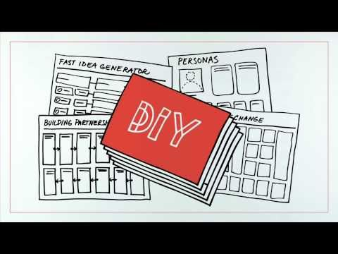 Introduction to DIY!