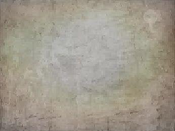 Наследники Богов.(Битва Цивилизаций Рен-ТВ) 401 5 04.09.2015