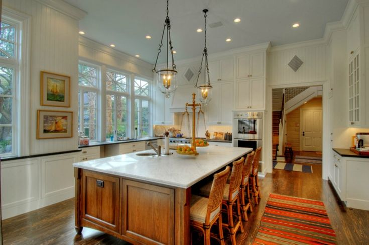 kitchen design shirley 9 best kitchen ideas images by shirley stankus on 434