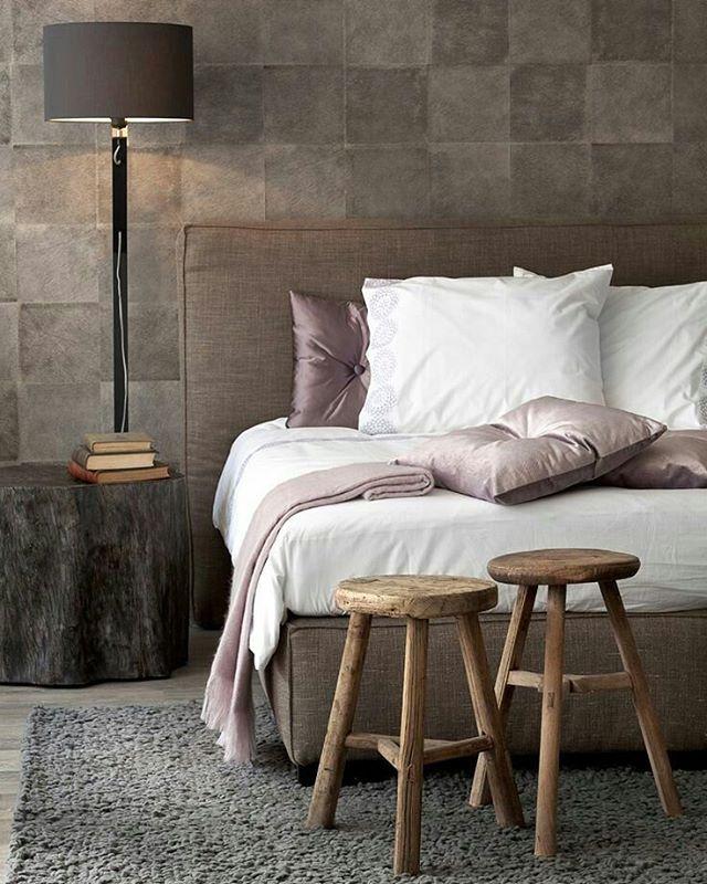 640 best slaapkamer â images on pinterest bedroom bedroom