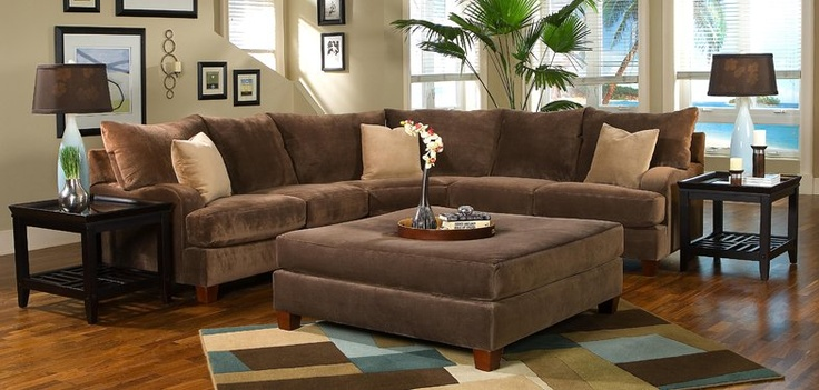 Living Room Furniture Couches, Douglas Furniture Alexandria Mn