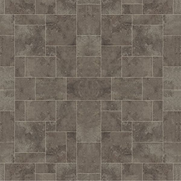 Marble Texture Seamless 01 Free Download Www Indo3dworld
