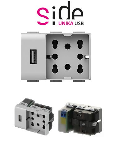 Side-Unika_usb
