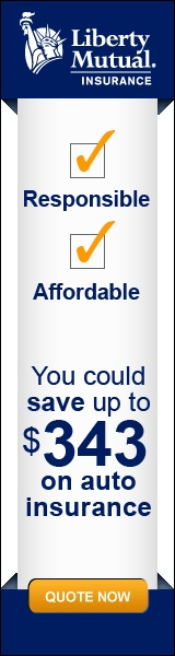Liberty Mutual Quote Beauteous 9 Best Liberty Mutual Insurance Images On Pinterest  Liberty Mutual