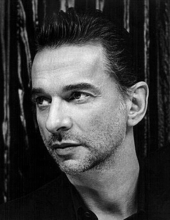 535 best images about Dave Gahan