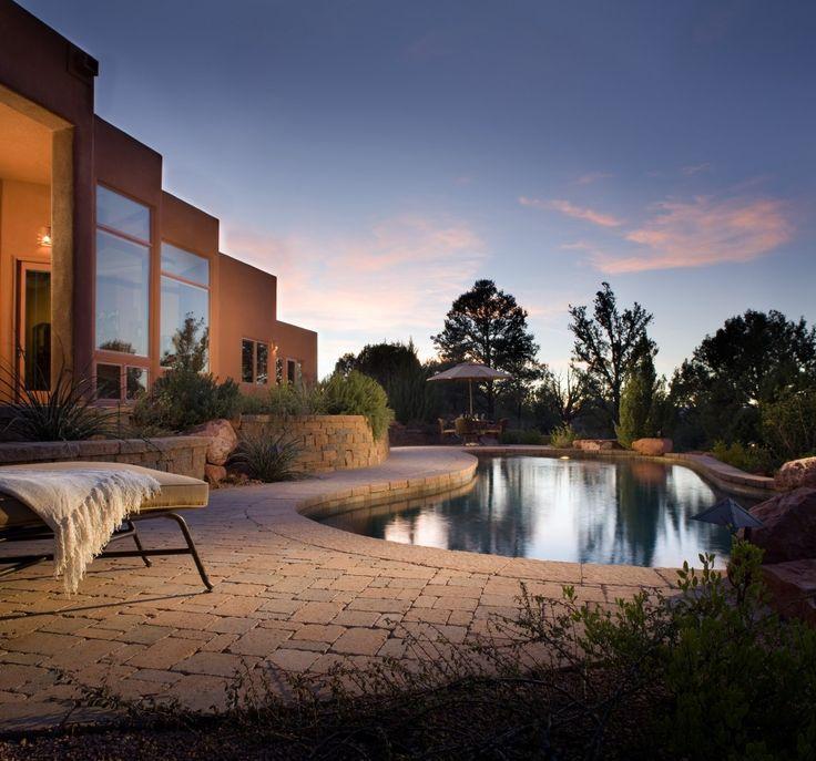 11 Best Pool Deck Images On Pinterest Pool Decks