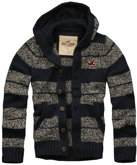 Hollister Sweaters Hollister Hoodies Hollister Shirts Hollister Jacket Hollister Pants Hollister Jeans: Hollister Sweater