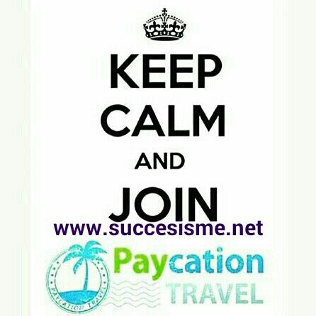 60 best Certified Travel Agent\/Work from home images on Pinterest - home based travel agent sample resume
