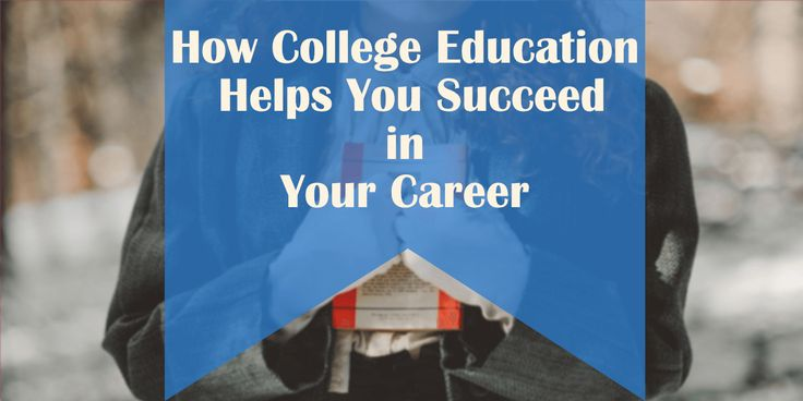 Going to college is something that every single student will probably do in his or her life when that age arrives. It is something that is considered a standard thing that every single student should