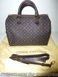 Available @ TrendTrunk.com Louis Vuitton Bags. By Louis Vuitton. Only $1108.00!