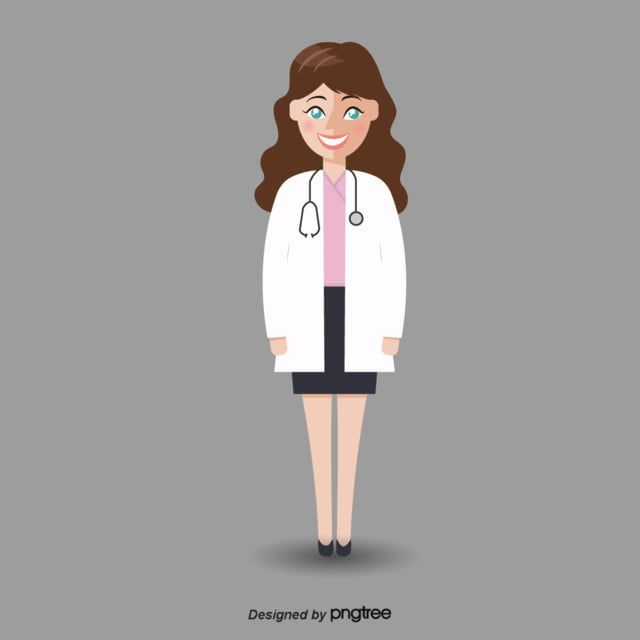 Vector Hand Glasses Doctor Hand Vector Glasses Vector Doctor Vector Png And Vector With Transparent Background For Free Download Vector Hand Vector Png