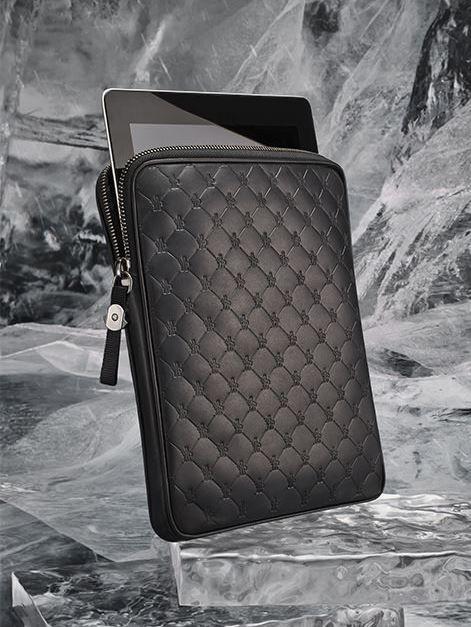 Custodie Ipad Air 2 e Mini Moda: come scegliere un Guardaroba trendy per il nostro Dispositivo Custodie Ipad Air 2 e Mini moda Moncler