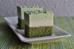Фисташковый торт с зеленым чаем. Обсуждение на LiveInternet - Российский Сервис Онлайн-Дневников