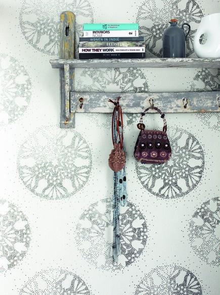... Behang op Pinterest - Wit Behang, Bureaubladachtergronden en 3d Behang