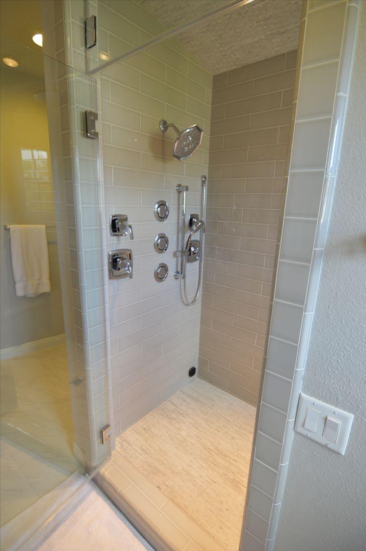 Mejores Imágenes De Corona CA Master Contemporary Bathroom - Bathroom remodel corona ca
