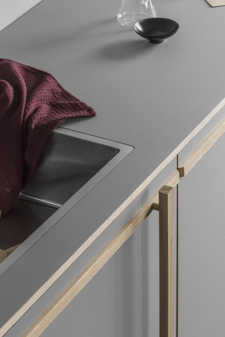 Cool New IKEA hacks from Danish design pany Reform