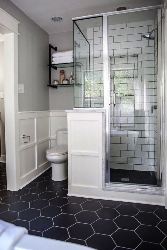 Bathroom Remodel Gray My Bathroom Remodel Estimate Template Many Bathroom Tile Border Before Bathroom Remodel Master Budget Bathroom Remodel Bathrooms Remodel