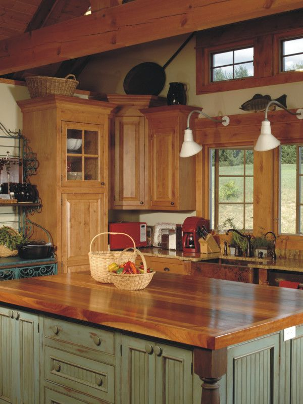 Best 25 Birch Cabinets Ideas On Pinterest Maple Kitchen