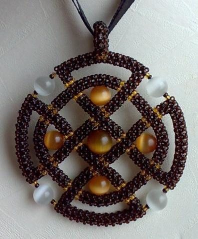 Кельтский круг     -     celtic circle